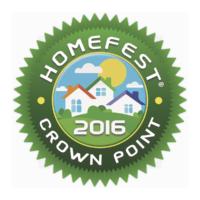 Homefest_logo